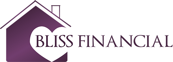 Bliss Financial Soultions